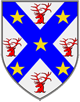 MacCallum Coat of Arms